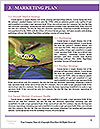0000086301 Word Templates - Page 8