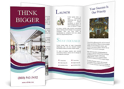 0000086302 Brochure Templates