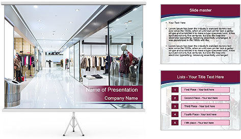 0000086302 PowerPoint Template