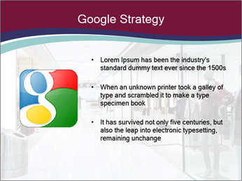 0000086302 PowerPoint Template - Slide 10
