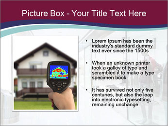 0000086302 PowerPoint Template - Slide 13