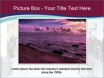 0000086302 PowerPoint Template - Slide 16
