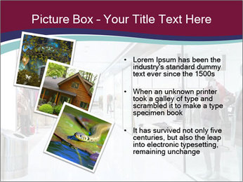0000086302 PowerPoint Template - Slide 17