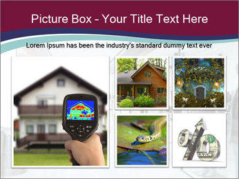 0000086302 PowerPoint Template - Slide 19
