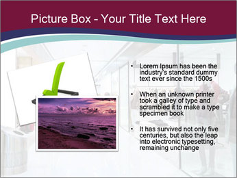0000086302 PowerPoint Template - Slide 20
