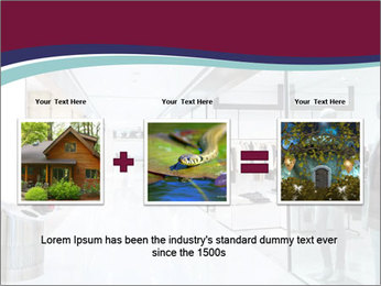 0000086302 PowerPoint Template - Slide 22