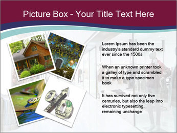 0000086302 PowerPoint Template - Slide 23