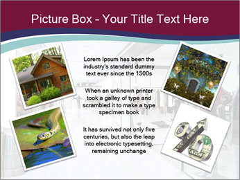 0000086302 PowerPoint Template - Slide 24
