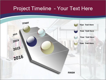 0000086302 PowerPoint Template - Slide 26