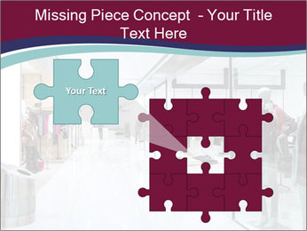 0000086302 PowerPoint Template - Slide 45