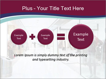 0000086302 PowerPoint Template - Slide 75