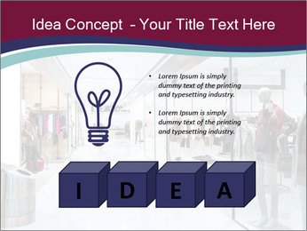 0000086302 PowerPoint Template - Slide 80