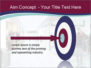0000086302 PowerPoint Template - Slide 83