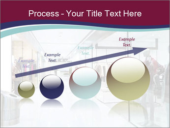 0000086302 PowerPoint Template - Slide 87