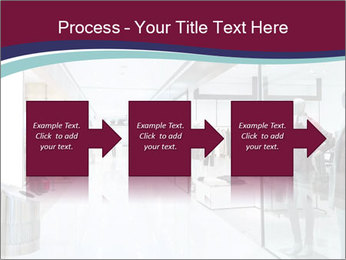 0000086302 PowerPoint Template - Slide 88