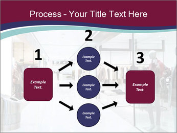 0000086302 PowerPoint Template - Slide 92