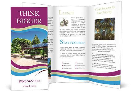 0000086303 Brochure Templates