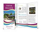 0000086303 Brochure Template