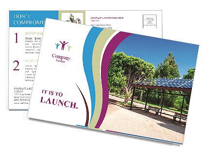 0000086303 Postcard Template
