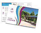 0000086303 Postcard Templates