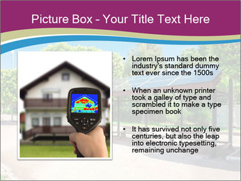 0000086303 PowerPoint Templates - Slide 13