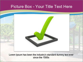 0000086303 PowerPoint Template - Slide 15