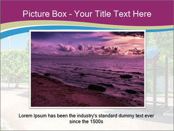 0000086303 PowerPoint Template - Slide 16