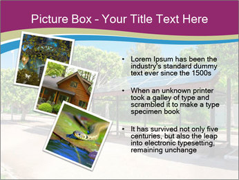 0000086303 PowerPoint Templates - Slide 17