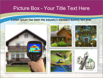 0000086303 PowerPoint Template - Slide 19