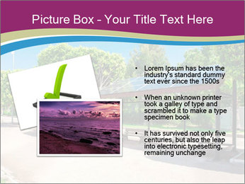 0000086303 PowerPoint Template - Slide 20