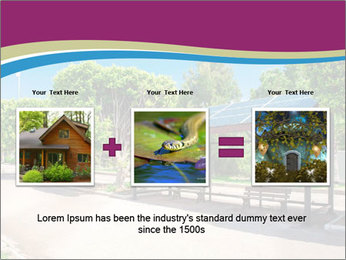 0000086303 PowerPoint Templates - Slide 22