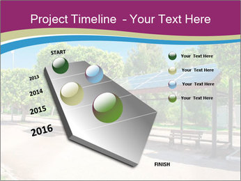 0000086303 PowerPoint Template - Slide 26