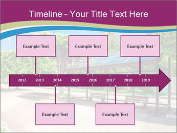 0000086303 PowerPoint Templates - Slide 28