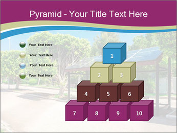 0000086303 PowerPoint Template - Slide 31