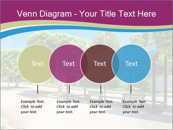 0000086303 PowerPoint Templates - Slide 32