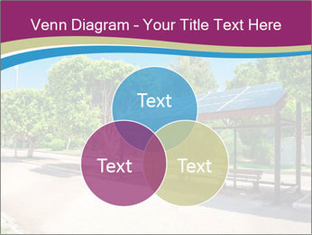 0000086303 PowerPoint Templates - Slide 33