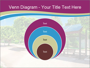 0000086303 PowerPoint Template - Slide 34