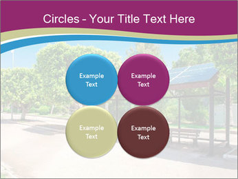 0000086303 PowerPoint Template - Slide 38