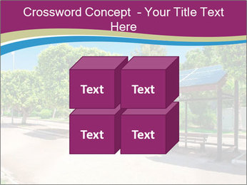0000086303 PowerPoint Templates - Slide 39