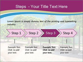 0000086303 PowerPoint Template - Slide 4