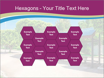 0000086303 PowerPoint Templates - Slide 44