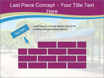 0000086303 PowerPoint Template - Slide 46