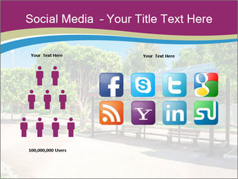 0000086303 PowerPoint Template - Slide 5