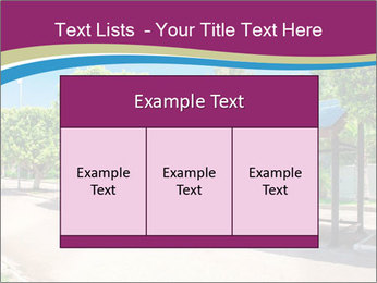 0000086303 PowerPoint Templates - Slide 59