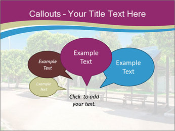 0000086303 PowerPoint Templates - Slide 73