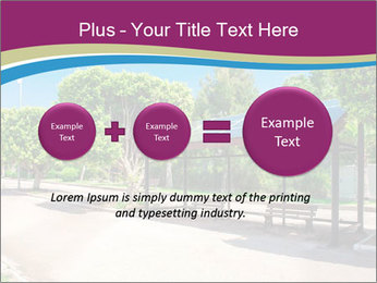0000086303 PowerPoint Template - Slide 75