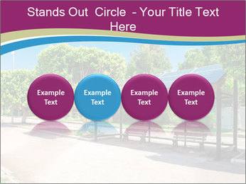 0000086303 PowerPoint Template - Slide 76