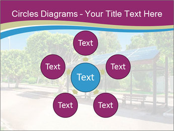 0000086303 PowerPoint Template - Slide 78