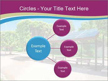 0000086303 PowerPoint Templates - Slide 79
