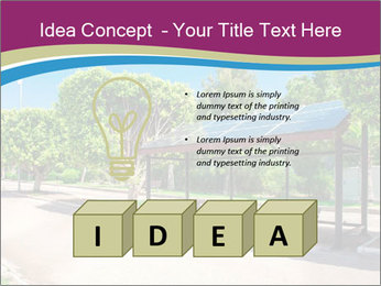 0000086303 PowerPoint Template - Slide 80